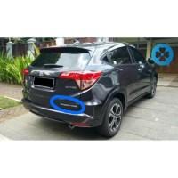 Promo Emblem Prestige Mobil Honda Hrv Murah
