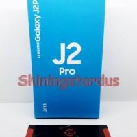 DUS HP SAMSUNG J2 PRO 2017 ( FREE IMEI )