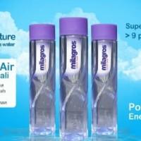 Milagros Air Kesehatan