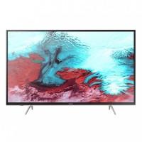 LED TV SAMSUNG 43K5005 43 INCH USB MOVIE FULL HD