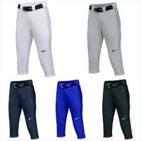 2562dd01b3caf Jual Celana Nike Original Murah - Harga Terbaru 2019   Tokopedia