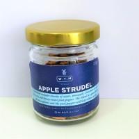Apple Strudel Tea (25 gram)