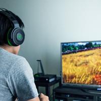 Razer Thresher 7.1 Wireless Xbox One / PC