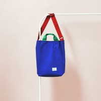 CANVAS BAG (FREE SERENE PRODUCT)