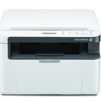 Printer FUJI XEROX DocuPrint M115W Parto Printer