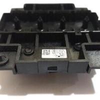 Print Head Epson L110 / L120 / L210 / L220 / L300 / L31 Parto Printer