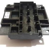 Print Head EPSON L110 L120 L130 L210 L220 L300 L310 L35 Parto Printer
