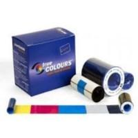 Ribbon Ymcko Zebra p330i PN 800015-440 Parto Printer