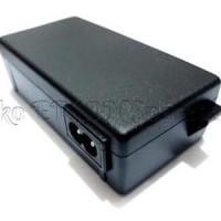 Adaptor - Power Supply EPSON L110 L120 L130 L210 L220 L Parto Printer