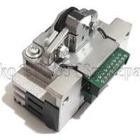 Print Head EPSON PLQ20 LQ 20 PLQ-20 Ori New Box Parto Printer