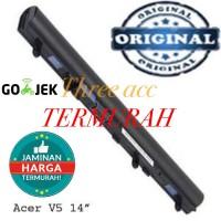 BATTERY Original Acer Aspire V5-471, V5-431, V5-531, V5-571, V5-471G