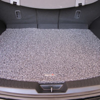 Karpet mobil Comfort Premium 20mm All New Harrier 2013-2017 Full Baris