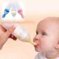 Harga botol sendok makan bayi botol sendok | WIKIPRICE INDONESIA