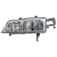 murah OTOmobil for Honda Accord Cielo 1994 97 Head Lamp SU HD 20 3145