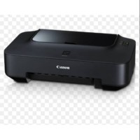 READY Printer canon ip2770 second PROMO