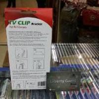 Harga ps4 camera tv clip hobi | antitipu.com