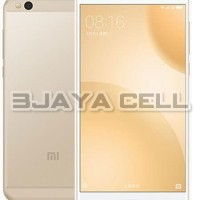 HP XIAOMI MI 5C RAM 3GB INTERNAL 64GB - GRS DISTRIBUTOR