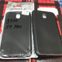 samsung_samsung-galaxy-j7-pro-smartphone---silver_full05 Daftar Harga Harga Samsung J7 Pro Terbaru Maret 2019