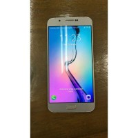 Samsung Galaxy A8, Second Original, Fullset, Kondisi Body Standart