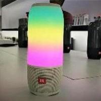 JBL Pulse 3 Speaker Wireless OEM Quality - Speaker JBL Pul Berkualitas