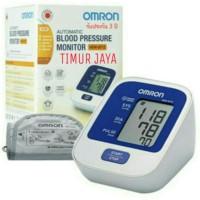 Harga hot tensimeter digital omron hem 8712 alat ukur tensi tekanan | antitipu.com