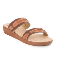 Harga carvil sandal casual ladies modif 03 l   antitipu.com
