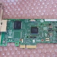 Lan Card Server intel i340-T2 Dual Port 2 Gigabit PCI Express x4 PCI-e