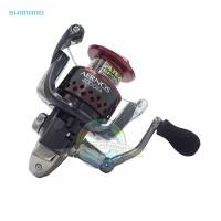 Reel Pancing Shimano Aernos 4000 FA