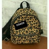Harga Tas Coach Travelbon.com