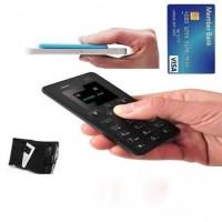 Handphone HP Mungil terkecil Royalstar royal star M5 Hp mini kecil