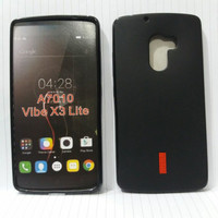 Case Softcase Silicon Lenovo A7010 K4Note K4 Note