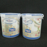 Lock & Lock Container 1.4ltr