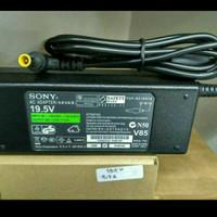 adaptor  tv Led LCD Sony bravia 19 INCH sampai 42 inch murmer