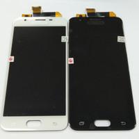 LCD SAMSUNG G570 GALAXY J5 PRIME FULLSET ORIGINAL