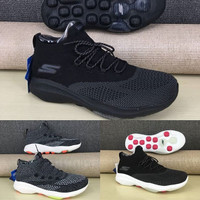 2f0f51511388c Jual Sepatu Sneakers   Kets Pria - Model Baru   Harga Murah
