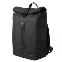 Tas Backpack Nama Indonesia Lite 321 / 322 / 300