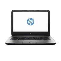 LAPTOP HP 14-AM503 i3-6006/4/500 TERMURAH