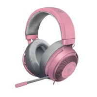 Razer Kraken Pro V2 - Quartz Edition Gaming Headset