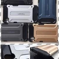 Spigen Iron Armor Samsung Galaxy V Plus G318