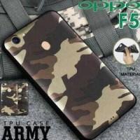 Case Soft Army Samsung  J1 Ace J2 J3 J5 J7 2015 2016 Pro Core Prime