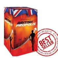 BeePro British Propolis Nutrisi Keluarga dan Anak