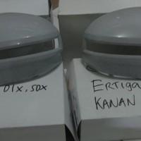 Harga Jual Cover Spion Ertiga Hargano.com