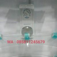 Promo Kulkas 1 Pintu Sanyo Aqua Slim Beauty 2 190 Murah