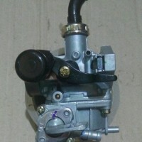 Harga Karburator Honda Grand Hargano.com