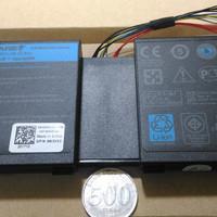 Katalog Alienware M17x R3 Katalog.or.id