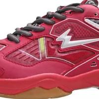 Sepatu Eagle Patriot Badminton Original Berkualitas Murah