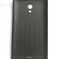Case Oppo JOY R1001 Back Door Penutup Baterai Tutup Batre Casing Hp