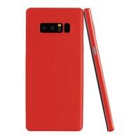 Samsung Galaxy Note 8 Asenaru Red - Super Slim Signature