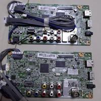 Harga 32lf550a Hargano.com