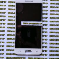 LCD TOUCHSCREEN SAMSUNG J5 PRIME G570 ORIGINAL